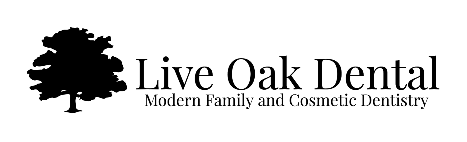 Live Oak Dental